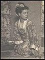 Friedel Wearing a Kimono MET DP71992.jpg