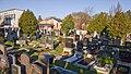 Friedhof-Erlaa-02-.jpg