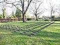 Friedhof Ferdinand-Schultze-Straße 125 berlin april2017 (9).jpg