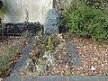 Friedhof friedenau 2018-03-24 (9).jpg
