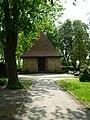 Friedhofskapelle Calvörde.jpg