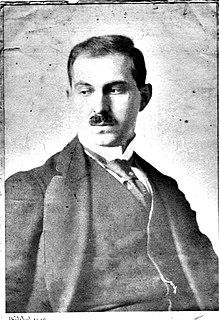 Friedrich August Weinzheimer German Painter