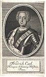 Friedrich Karl von Schleswig-Holstein-Plön.JPG