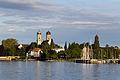 Friedrichshafen - Promenade - Aussicht 004.jpg