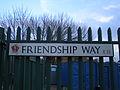 Friendship Way.jpg