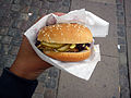 Frikadellesandwich (5866967909).jpg