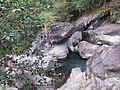 Frog Rock 青蛙石 - panoramio.jpg
