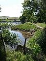 Frogmore Creek - geograph.org.uk - 843822.jpg
