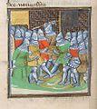Froissart Battle Scene BL Arundel 67.jpg
