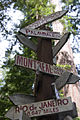 From Confusion Hill (4737095969).jpg