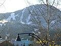From Whistler Village - November 15th (6347559351).jpg