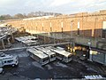 From the J Train 03 - ENY Yard.jpg