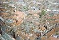 From the top of York Minster - geograph.org.uk - 131254.jpg