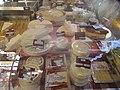 Fromages du marché de Neuilly-sur-Seine.jpg