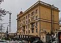 Frunze street (Minsk) p13.jpg