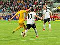 Fußballländerspiel Österreich-Ukraine (01.06.2012) 4.jpg