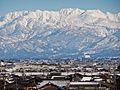 Fuchumachi Nagasawa, Toyama, Toyama Prefecture 939-2606, Japan - panoramio (7).jpg