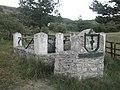 Fuente la Cerraja - panoramio.jpg