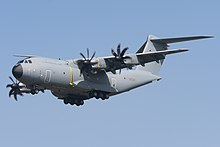 Spanish Air Force Wikipedia