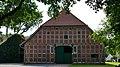 Fuhrberg, An der Kirche 12.jpg