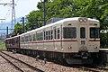 Fujikyu-Type1000-1001.jpg