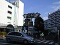 Fujisawa - panoramio - kcomiida (1).jpg