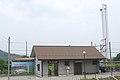 Fujitec-Mae Station-01.jpg