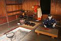 Fukugen-madhinami of Ichijodani Asakura Family Historic Ruins12s5s4500.jpg