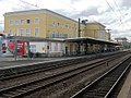 Fulda- Bahnhof - geo.hlipp.de - 21006.jpg