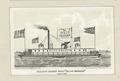 "Fulton Ferry Boat ""Olive Branch"" (NYPL b13476046-EM11332).tiff"