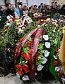Funeral of Ryhor Baradulin in Red Church, Minsk 09.JPG