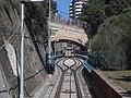Funicular de Vallvidrera P1100182.JPG