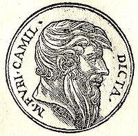 Furius-Camillus.jpg