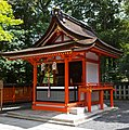 Fushimi Inari Shrine, Kyoto, Kyoto Prefecture, Japan - panoramio (3).jpg
