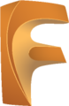 Fusion 360 Logo.png