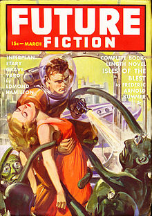 Future Fiction March 1940.jpg