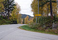 Fv45 Eidsborgveien.jpg