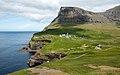 Gásadalur - Faroe Islands.jpg