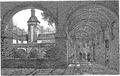 Géographie de la Sarthe - Abbaye de Solesmes.png