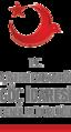 Göç İdaresi Genel Müdürlüğü logosu.png