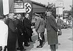 Göring Mátyásföldön fortepan 132633.jpg