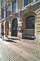 Göteborgs stadsmuseum, Ostindiska kompaniet - KMB - 16000300033960.jpg