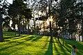 Gülhane-Sarayburnu - panoramio.jpg