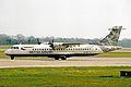 G-BVTJ ATR.72-202 British Aws(Citiexpress) MAN 21MAR03 (8359865721).jpg
