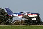 G-CTCL (44151051554).jpg