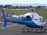 G-RIDA Eurocopter Ecureuil AS355 Helicopter National Grid Electricty Transmission Ltd (29118086104).jpg