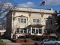 G.A. Boeckling House.jpg