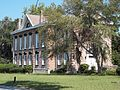 GA Savannah Bethesda Home Lawton Cottage01.jpg