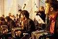 GCBA - Inauguracion Peatonal Bolivar (02).jpg