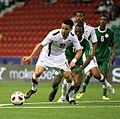 GCC U-17 football final (6050347642).jpg